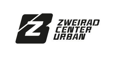 logo zweirad center urban - Klapprad-Cup 2018